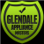 Glendale Appliance Masters Icon