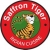 Saffron Tiger Indian Restaurant Icon