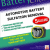 BatteryChem Icon