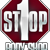 One Stop Body Shop Icon