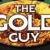 The Gold Guy - Cash For Gold Icon