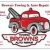 Brown's Towing & Auto Repair Icon