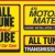 All Tune & Lube Icon