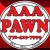Aaa Pawn Icon