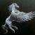 Pegasus Machining & Welding Icon