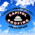 Capitol+Roofing%2C+Inc.%2C+Fort+Collins%2C+Colorado photo icon