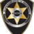 Superior Onsite Security School and Training Icon