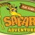 Safari Adventure Icon