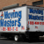 Moving Masters Icon