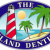 The Island Dentist Icon
