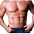 Gynecomastia Pill Reviews Icon