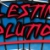 Steel Estimating Solutions Icon