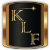 K.L.Foote+Family+Law%2C+Inverness%2C+Florida photo icon