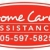Home Care Assistance Icon