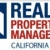 Real Property Management California Coast Icon