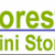 Forest City Storage Icon