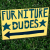 Furniture Dudes Icon