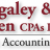 Baggaley & Rosen CPAs PC Icon