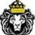 Lions and Associates Icon