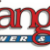 Mangano Sewer & Drain, Inc. Icon