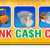 Junk Cash Car Icon
