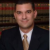 Mark A. Diaz, Criminal Defense Attorney Icon