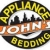 John's Appliance and Bedding Icon