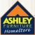 Ashley Furniture HomeStore Icon
