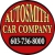 Autosmith Car Company Icon