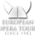 European Opera Tours Icon