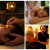 Honolulu Asian Massage Therapy Icon