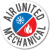AIR UNITED MECHANICAL Icon