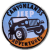 Canyonlands Jeep and Car Rentals Icon