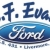 BF Evans Ford Icon