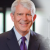 John M Alton Co., LPA Icon