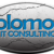 Solomon IT, LLC Icon