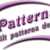 Quilt Patterns Now Icon