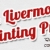 The Livermore Painting Pros Icon