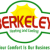 BERKELEY HEATING AND COOLING Icon