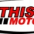 Mathison Motors Icon