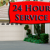 Dependable Garage Door Repair-Norwalk Icon