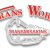 Trans Works Transmissions Icon