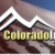Colorado Activity Centers, Inc. Icon