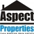 Aspect Properties Icon
