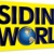 Siding World Icon