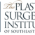 Plastic Surgery Institute of Southeast Texas Icon