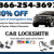 Auto Locksmith in Orlando,FL Icon