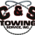 C & S Towinge Icon