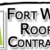 Fort Worth Commercial Roofing - Roof Repair Consultants Icon