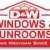 D&W Windows & Sunrooms Icon